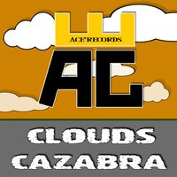 Clouds — Cazabra