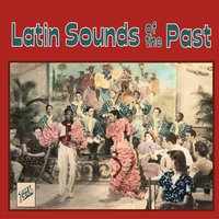 Latin Sounds of the Past — сборник
