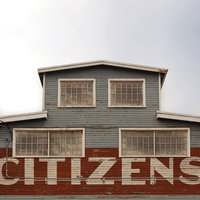 Citizens — Citizens & Saints