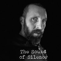 The Sound of Silence — Russ Hibberd