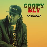 Anjagala — Coopy Bly