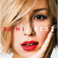 Best All Singles & Covers Hits — Beni