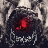 Ethereal Skies — Obscura