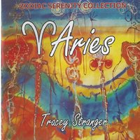 Zodiac Serenity Collection - Aries — Tracey Stranger