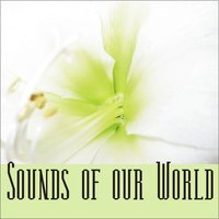 Sounds of Our World — сборник