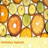 Holiday Splash — сборник