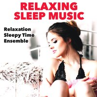 Relaxing Sleep Music — Relaxation Sleepy Time Ensemble