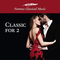 Classic for 2 — London Philharmonic Orchestra, Giuseppe Adami, Герберт фон Караян, Libor Pesek, Slovak Philharmonic Orchestra, Bystrik Rezucha