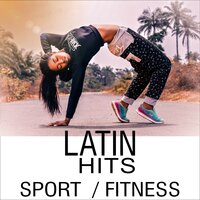 Sport Fitness Latin Hits — сборник