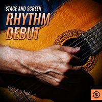 Stage And Screen Rhythm Debut — сборник