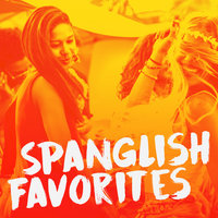 Spanglish Favorites — сборник