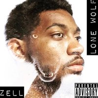Lone Wolf — Zell