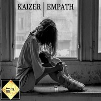 Empath - Single — Kaizer