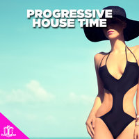 Progressive House Time — сборник