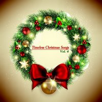 Timeless Christmas Songs, Vol. 4 — Irving Berlin, Франц Грубер