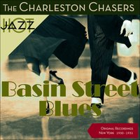 Basin Street Blues — The Charleston Chasers