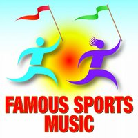 Famous Sports Music — The Starlite Orchestra feat. Champs United