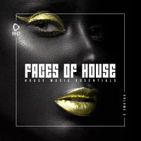 Faces of House, Vol. 3 — сборник