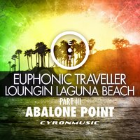 Abalone Point — Euphonic Traveller