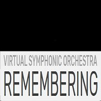 Remembering — Virtual Symphonic Orchestra
