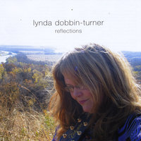 Reflections — Lynda Dobbin-Turner