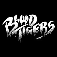 Robot - EP — Blood Tigers