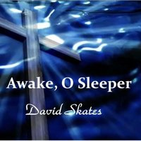 Awake, O Sleeper — David Skates