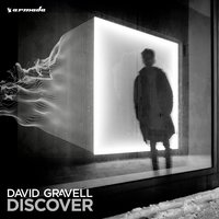 Discover — David Gravell