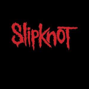 Slipknot - Gematria (The Killing Name)
