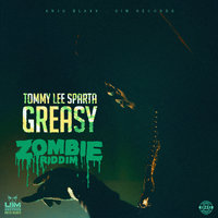 Greasy — Tommy Lee Sparta