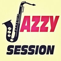 Jazzy Session — сборник