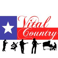 Vital Country — Country Crusaders