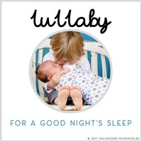 Lullaby for a Good Night's Sleep — сборник