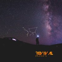 Revival Purity — REVIVAL
