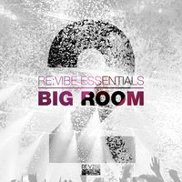 Re:Vibe Essentials - Big Room, Vol. 2 — сборник