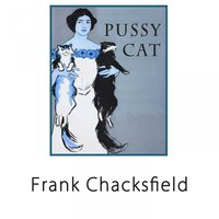 Pussy Cat — Frank Chacksfield