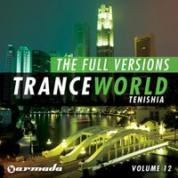 Trance World, Vol. 12 — сборник