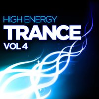 High Energy Trance, Vol. 4 — сборник