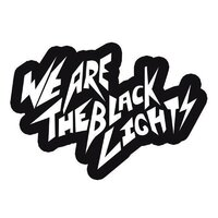 Do It — We Are The Black Lights