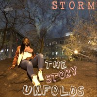 The Story Unfolds — Storm