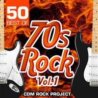 50 Best of 70s Rock, Vol. 1 — CDM Rock Project