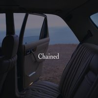 Chained — Bloom