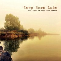 Deep Down Lake — сборник