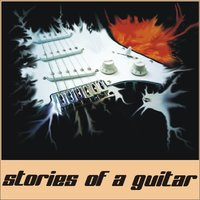 Stories of a Guitar — сборник