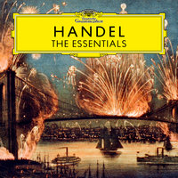 Handel: The Essentials — сборник