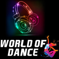 World Of Dance — Stereo Avenue
