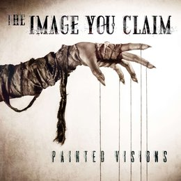 Painted Visions — The Image You Claim