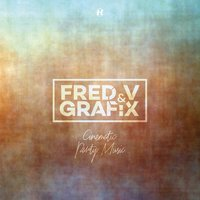 Cinematic Party Music — Fred V & Grafix