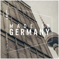 Made in Germany, Vol. 13 — сборник