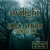 Twilight Saga Series Soundtrack (Music Inspired by the Film) — Fandom, Иоганн Себастьян Бах, Клод Дебюсси